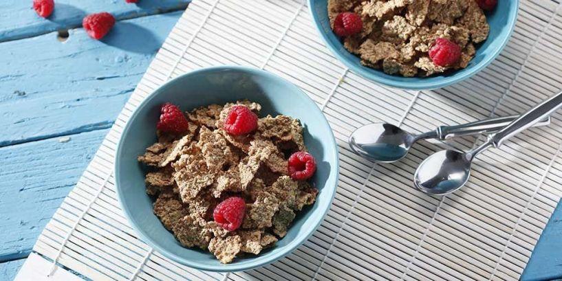 Γονείς προετοιμαστείτε για τα σνακ των παιδιών σας - Τι να αναζητήσετε σε ένα σούπερ-θρεπτικό σνακ;