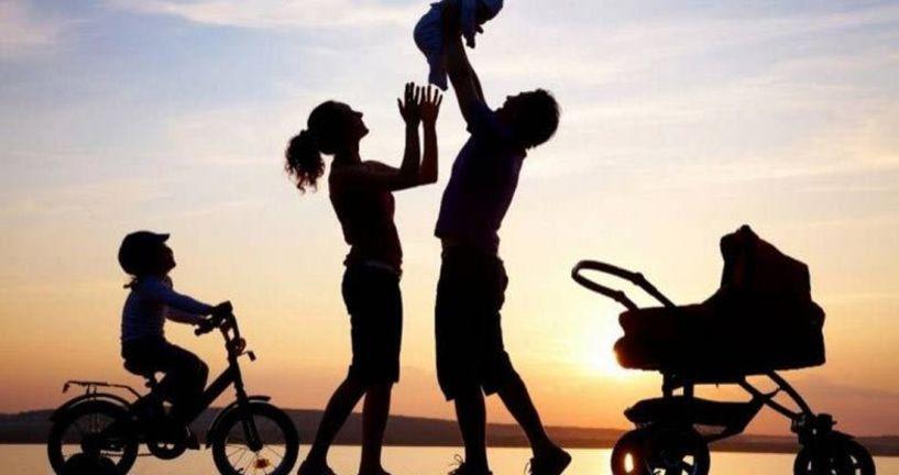 Ελάτε στις Σχολές Γονέων του «Έρασμου» - Γράφει η ψυχολόγος Ασλανίδου Μαρία
