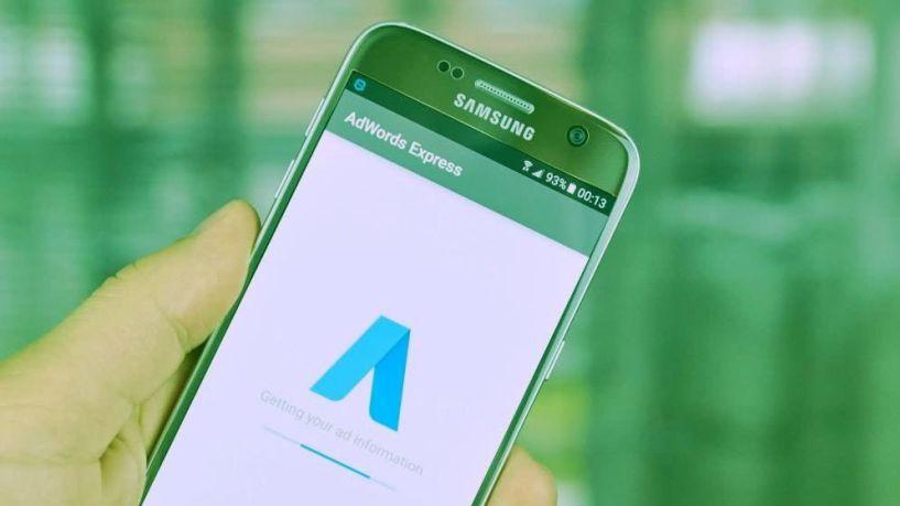 Διαθέσιμο για την Ελλάδα είναι το AdWords Express της Google. Δίνει τη δυνατότητα στις μικρές επιχειρήσεις να προβληθούν πολύ εύκολα