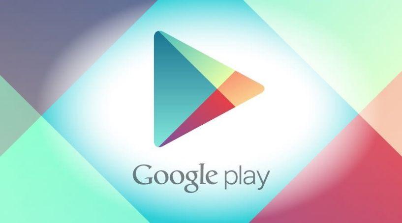 Η Google καταργεί δυο δημοφιλείς εφαρμογές Android για απάτη με διαφημίσεις
