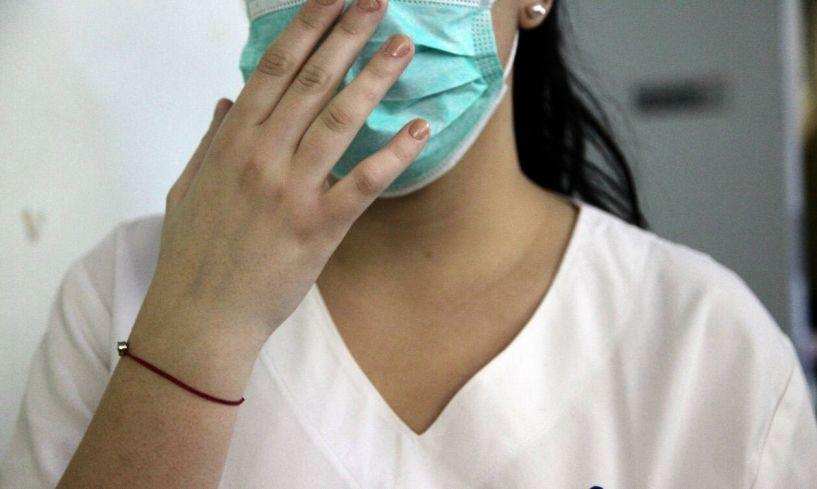 Μέτρα προφύλαξης από την εποχική γρίπη