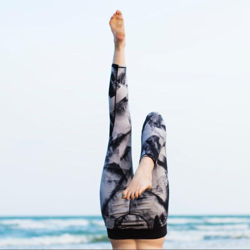 Πόσο συχνά πρέπει να γυμνάζεσαι την εβδομάδα για να χάσεις κιλά;