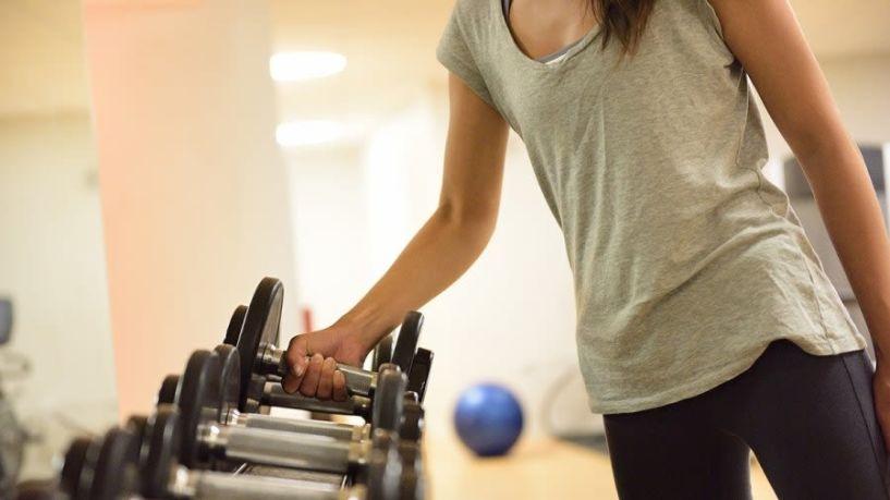 Μακροζωία: Αυτή είναι η εύκολη προπόνηση που θα σας οδηγήσει στα 100