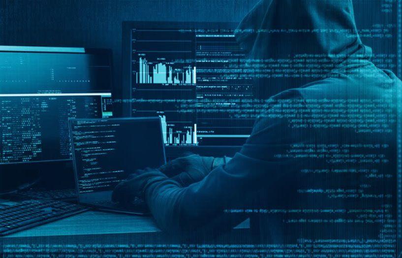 Κίνδυνος για την επιχειρηματική δραστηριότητα οι επιθέσεις στον κυβερνοχώρο