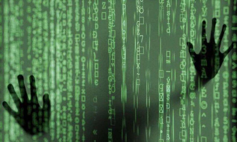 Ποιες εφαρμογές πρέπει να διαγράψετε αμέσως από το κινητό σας λόγω του κακόβουλου λογισμικού «Τζόκερ»