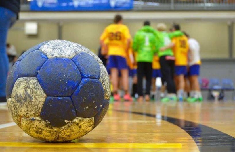 Οριστικό: Τέλος προπονήσεις και αγώνες στα ερασιτεχνικά αθλήματα!