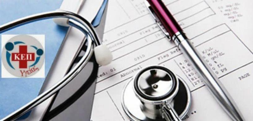 Πρόγραμμα πρόληψης κατά της κατάθλιψης με τη συμπλήρωση έγκυρου ερωτηματολογίου