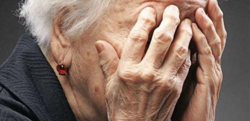 Προσοχή! Χρήσιμες συμβουλές για την αποφυγή εξαπάτησης των ηλικιωμένων - Με διάφορα τεχνάσματα οι επιτήδειοι αποσπούν χρήματα και κοσμήματα