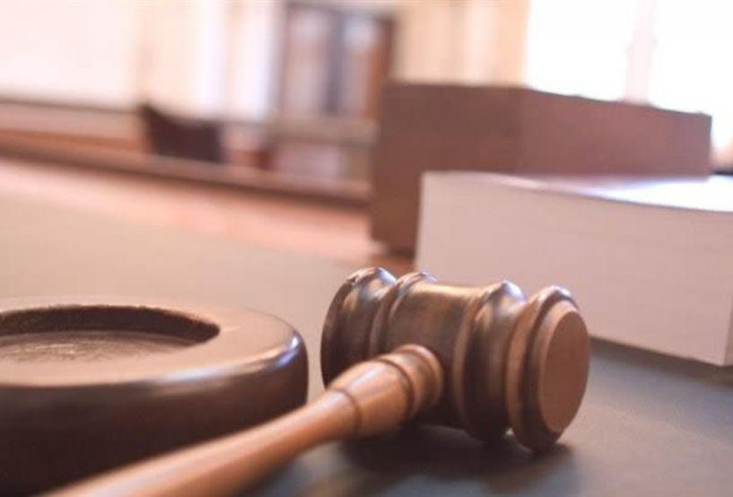 Ανάσχεση της πρωτοφανούς εγκληματικότητας με το νέο Ποινικό Κώδικα