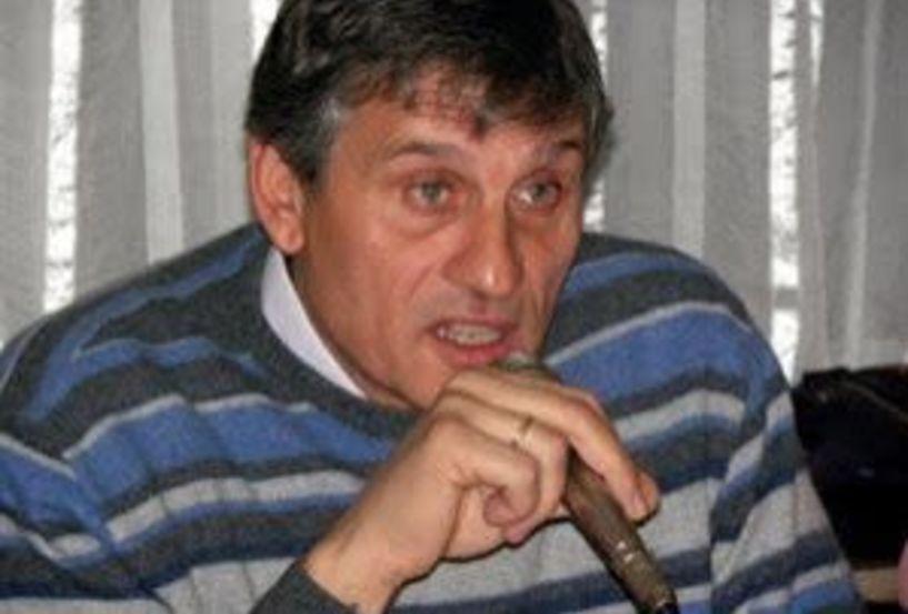 Νέο Δ.Σ.   στον   Αγροτικό   Συνεταιρισμό Νάουσας  - Εκ νέου πρόεδρος ο  Κώστας Ταμπακιάρης