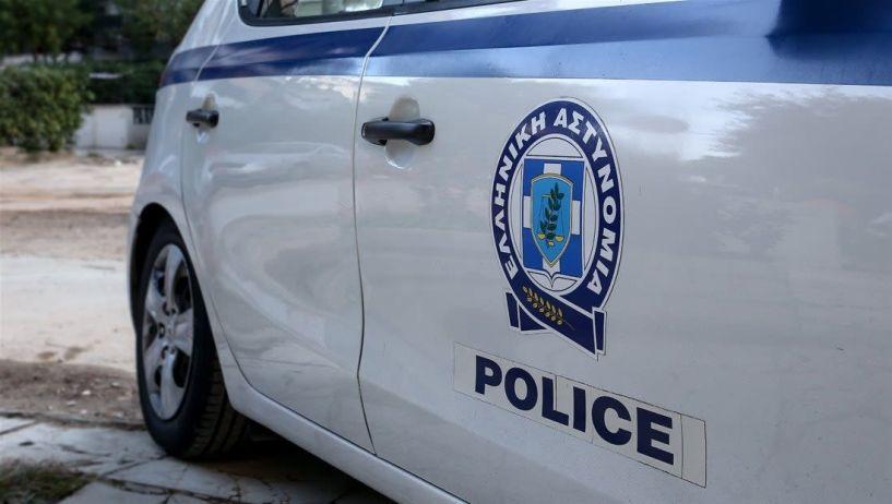 Συνελήφθη ο δράστης που κλεψε τσάντα γυναίκας με 250 ευρώ και έγγραφα