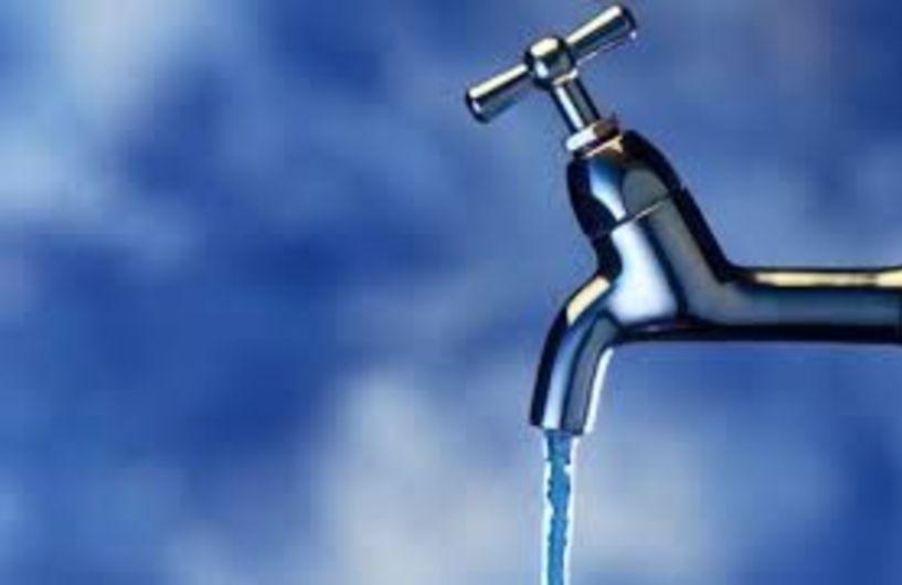 Πολύωρη διακοπή νερού, λόγω τοποθέτησης σύγχρονου εξοπλισμού, στο συνοικισμό «Ταγαροχώρι» του Δήμου Βέροιας