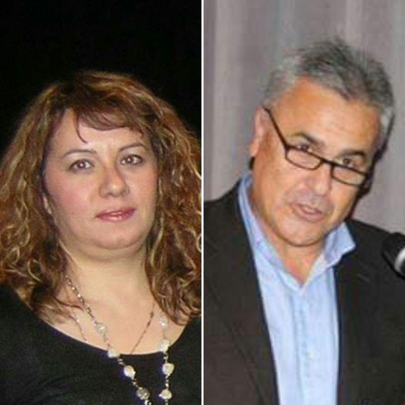 Δ. Διαμαντόπουλος για σημαιοφόρους και Β. Κοτσάλου για Δημοτική Βιβλιοθήκη στις «Πρωινές Σημειώσεις»
