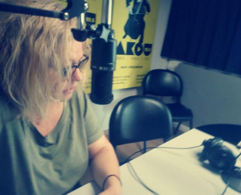 Προσοχή στην Εγνατία και οι καλοκαιρινές εκδηλώσεις της ΚΕΠΑ στην Βέροια-  «Πρωινές Σημειώσεις»