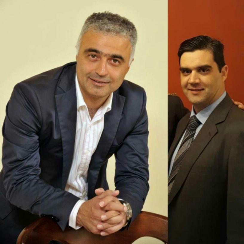 Λ. Τσαβδαρίδης για νέο Σύνταγμα και Απ. Μούρτης στις «Πρωινές Σημειώσεις»