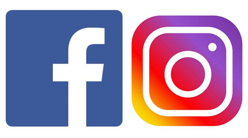 Τι συμβαίνει με Facebook και Instagram;