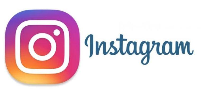 Το Instagram ξεκινάει μια νέα πρακτική - Τι θα κρύβει