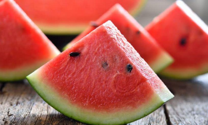 Καρπούζι: Θερμίδες, διατροφική αξία και ιδιότητες – Τι προσφέρει στην υγεία