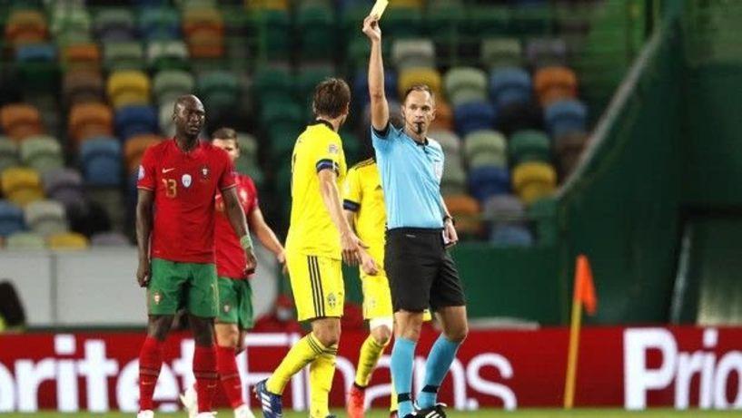 Super League Interwetten: Γιοβάνοβιτς στο ΑΕΚ - Ολυμπιακός, Αγκάγιεφ στο Παναθηναϊκός - ΠΑΟΚ