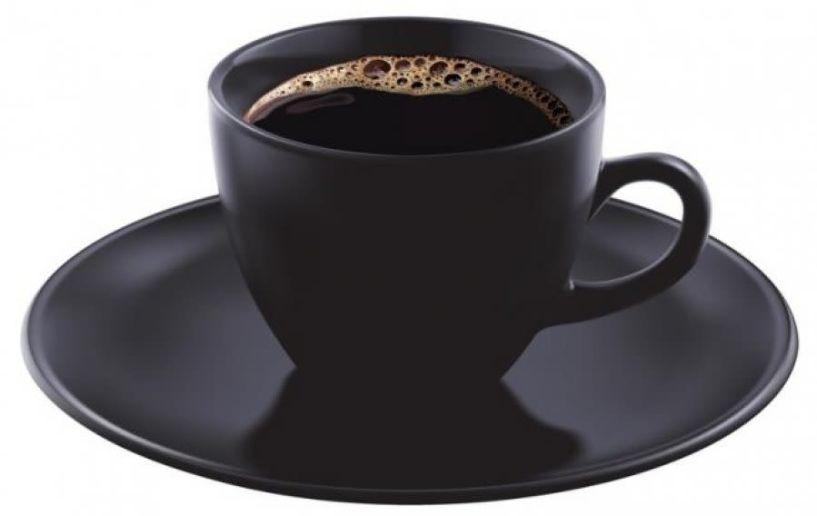 Καφές: Με ποια είδη καρκίνων συνδέεται η κατανάλωσή του