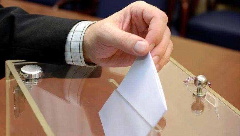 Ας πάμε ενημερωμένοι  στην κάλπη…  Σε 23 ημέρες ψηφίζουμε!