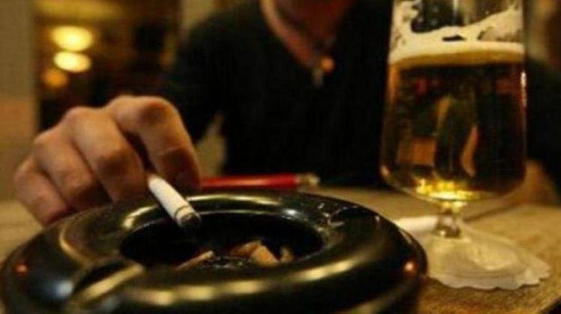 Σε πόσο καιρό θα καθαρίσουν οι πνεύμονες, αν κόψετε σήμερα το κάπνισμα