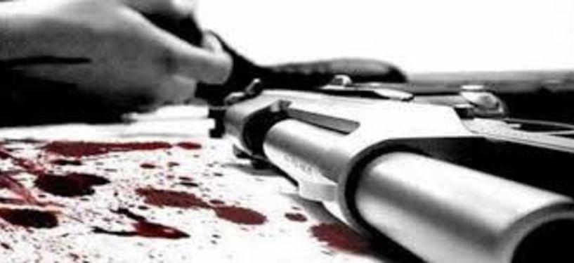 Έγκλημα πάθους τη νύχτα στην Κρύα Βρύση Γιαννιτσών