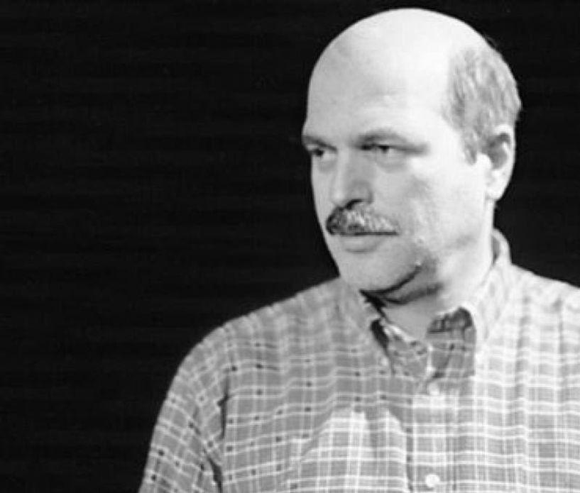 «Έφυγε» ξαφνικά ο Γιάννης Καραχισαρίδης, επι χρόνια καλλιτεχνικός δ/ντής των ΔΗΠΕΘΕ Βέροιας και Κοζάνης