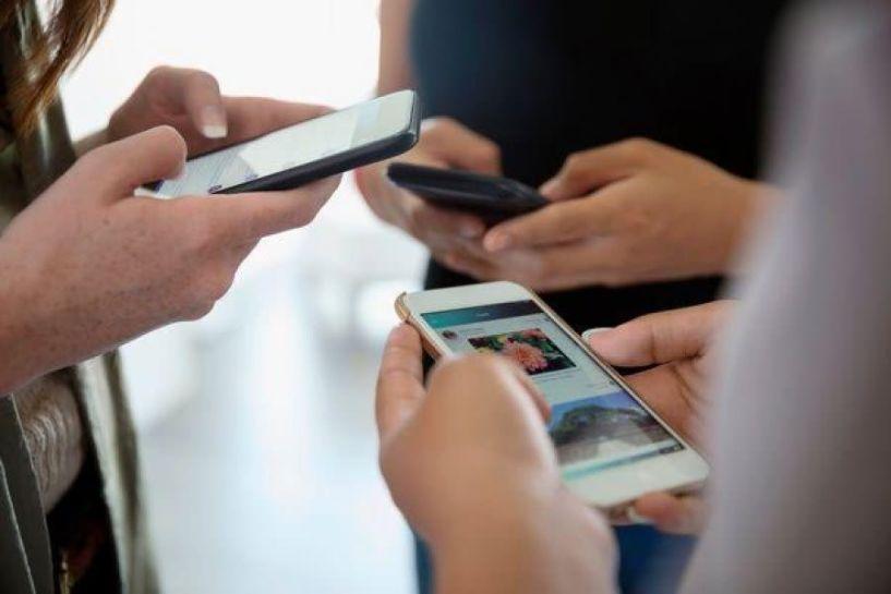 Προσωπικά δεδομένα: 5 τρόποι να