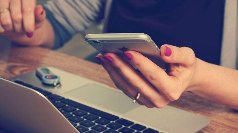 Πώς κλέβουν χρήματα από τραπεζικούς λογαριασμούς κινητών iPhone