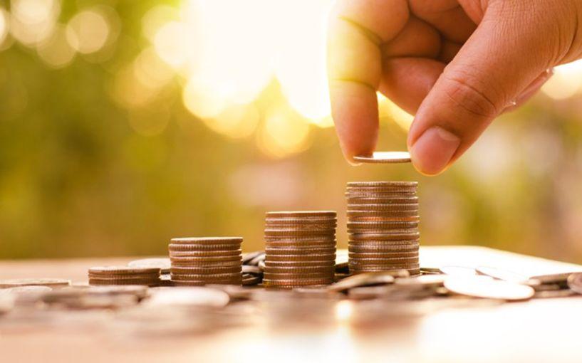 Κοινωνικό μέρισμα 1.000 ευρώ σε 1 εκατ. ανθρώπους