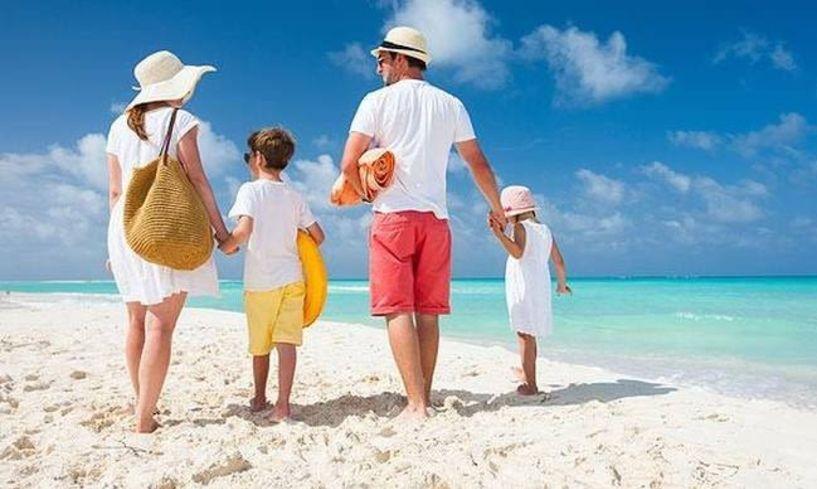 Τελικά η κρίση  ευνοεί τον τουρισμό