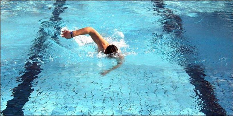 Τα οφέλη της κολύμβησης στην υγεία μας
