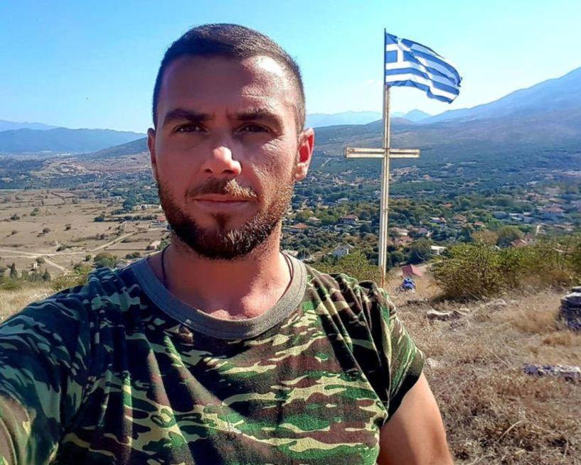 Η αξία της ζωής ενός Έλληνα ομογενή στην Αλβανία
