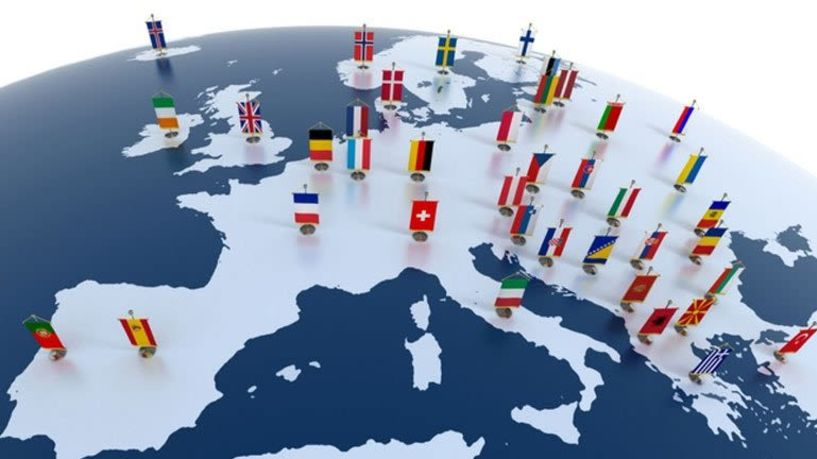 Μήπως η πανδημία «ενώσει»  την Ευρωπαϊκή Ένωση;