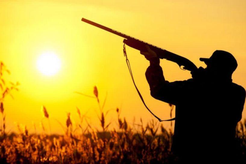 Lockdown: Με νέα απόφαση επιτρέπεται η μετακίνηση για κυνήγι και ψάρεμα