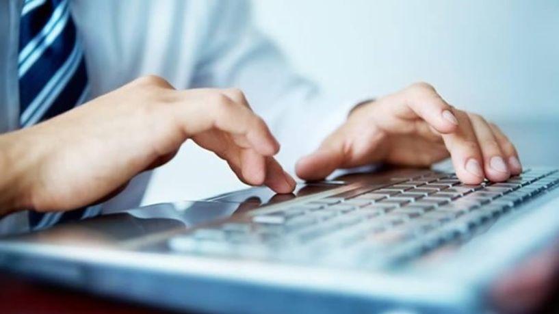 ΕΛΑΣ: Προσοχή σε κακόβουλο λογισμικό - Πώς να προστατευτείτε