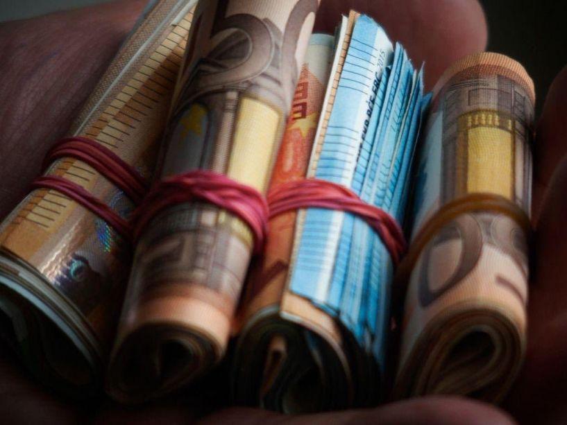 Ακατάσχετος λογαριασμός : Πότε έρχεται και τι ισχύει
