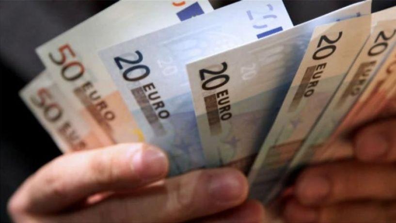 Επίδομα 800 ευρώ για εργαζομένους: Που θα κάνετε την αίτηση για να λάβετε το επίδομα