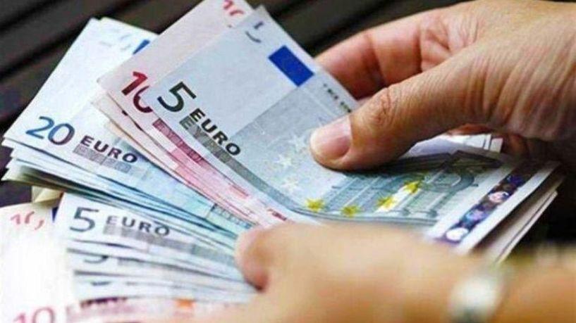 Από το Δήμο Βέροιας - Ενημέρωση  για το Ελάχιστο Εγγυημένο Εισόδημα και το Επίδομα Στέγασης