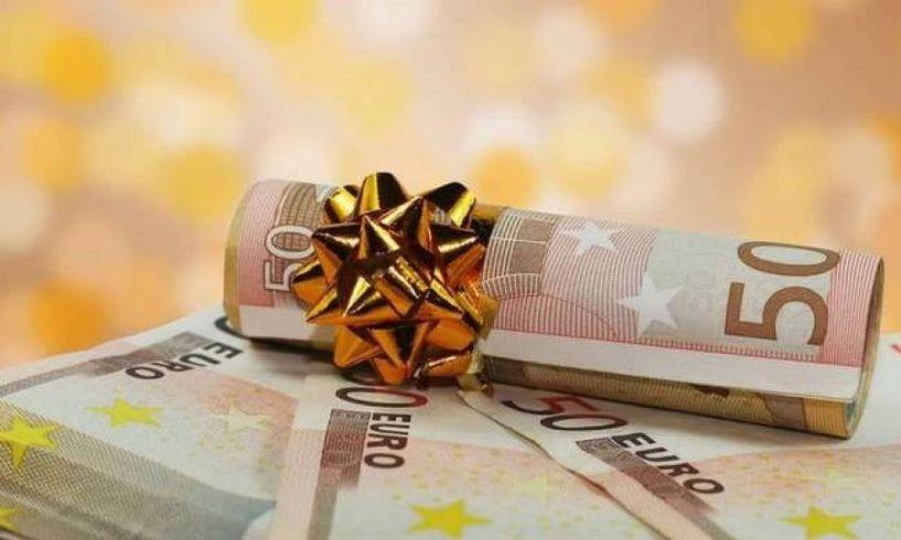Εκτακτο επίδομα Χριστουγέννων: Πότε θα δοθεί, ποιοι θα το πάρουν
