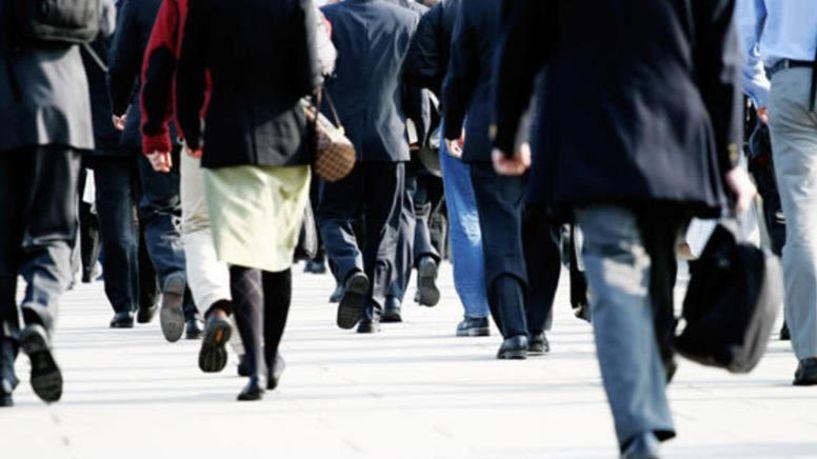 «Ο πληθυσμός στην Ελλάδα γερνάει ταχύτερα από τις προβλέψεις» προειδοποιούν οι ειδικοί