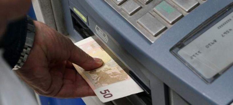 Την Πέμπτη αποζημιώσεις ΕΛΓΑ για τα υπόλοιπα του 2017. 500.000 ευρώ στην Ημαθία