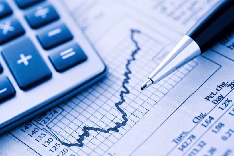 Ένωση Φοροτεχνικών Ημαθίας: Γιατί χρειάζονται ξεκούραση ΚΑΙ οι λογιστές.... - Με προσωπικό ασφαλείας η λειτουργία των λογιστικών γραφείων τον Αύγουστο
