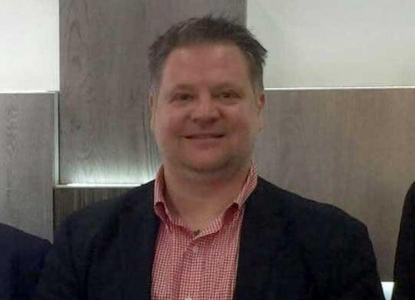 ΑΠΣ Φίλιππος Βέροιας. Συγκροτήθηκε σε σώμα το νέο ΔΣ του Συλλόγου. Πρόεδρος ο Γιώργος Φύκατας