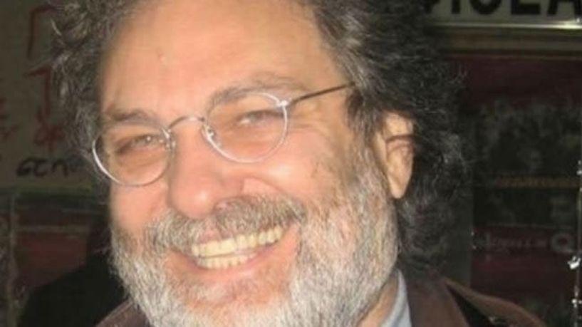 Βέροια: «Έφυγε» ο αρχιτέκτονας, Δημήτρης Τροχόπουλος