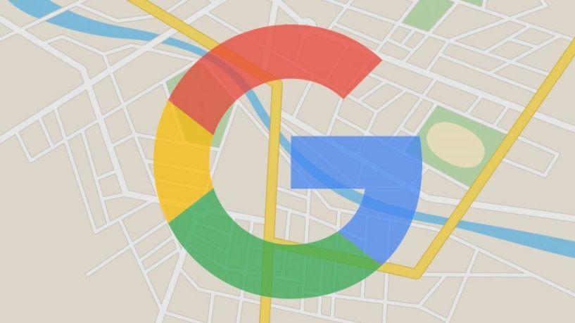 Μεγάλη αλλαγή ετοιμάζει το Google Maps