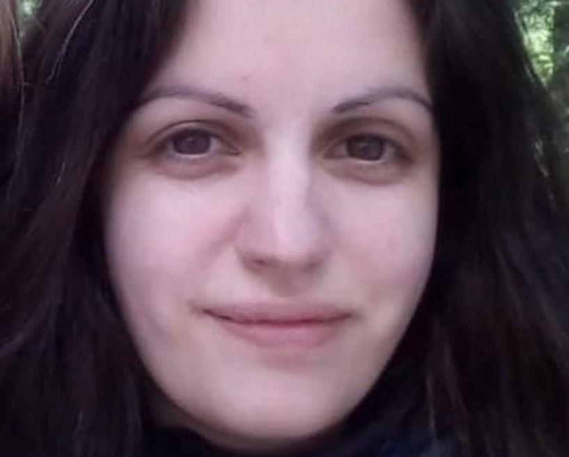 Στο πένθος η Νάουσα : Έχασε την άνιση μάχη η 28χρονη Μαριάννα Μπιτέρνα