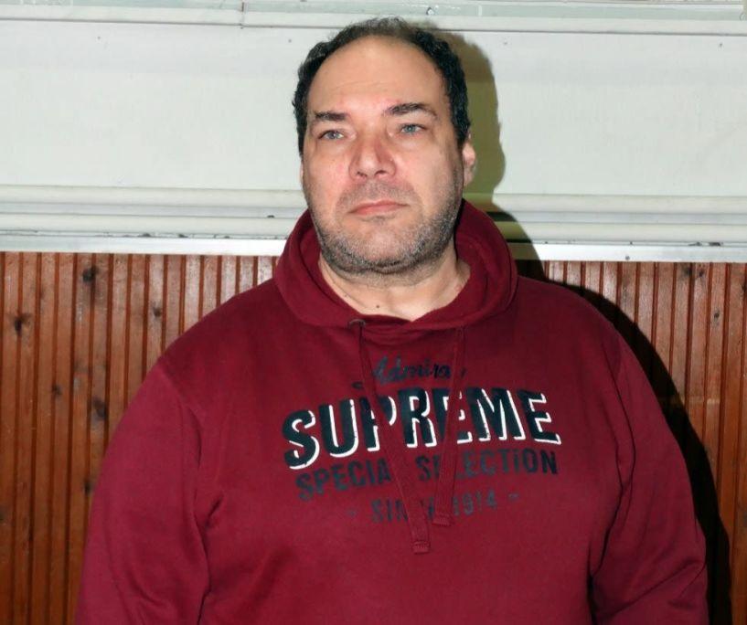 Νέος προπονητής των Αετών Βέροιας ο Μάριος Γεωργιάδης
