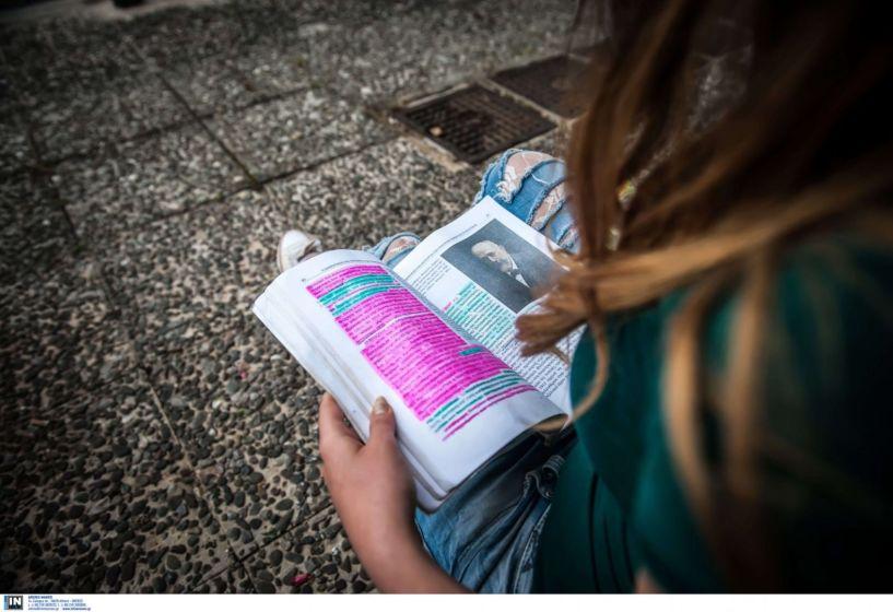 Εντοπίστηκε ζωντανή στη Βέροια η 14χρονη μαθήτρια από την Ξάνθη - Τι βλέπει η αστυνομία πίσω από τη μυστηριώδη εξαφάνιση